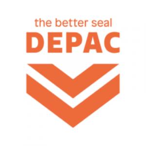 DEPAC